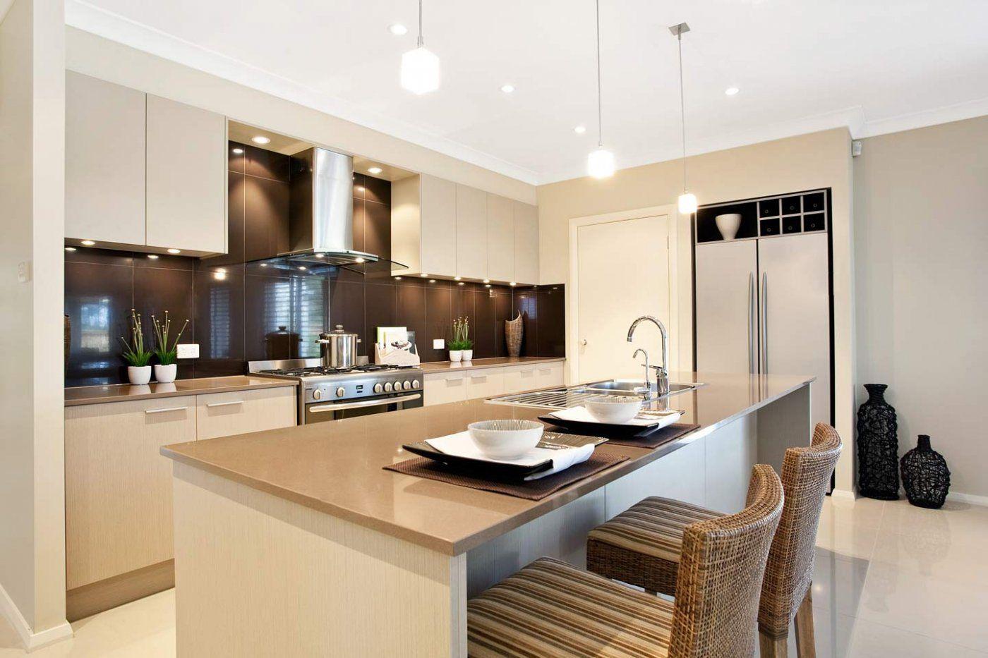 Love the colours farmhouse ideas x pinterest for Mcdonald jones kitchen designs