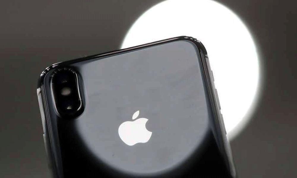 آيفون الجديد الرخيص موعد الإطلاق والسعر المتوقع Iphone Apple Help Apple