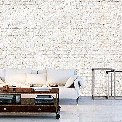 Schlafzimmer · Murando® Fototapete 400x280 Cm   Vlies Tapete   Moderne  Wanddeko   Design Tapete   Wandtapete