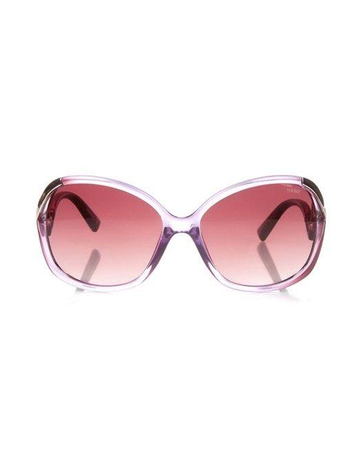 Kübra Akdağ adlı kullanıcının Gözlükler panosundaki Pin