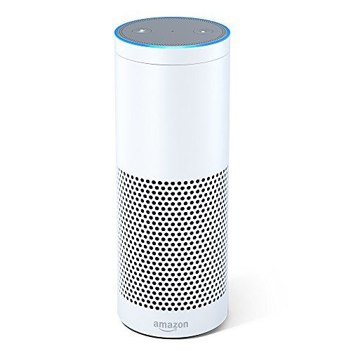 Pin By Timothy Sanes On Smart Home Automation Amazon Echo