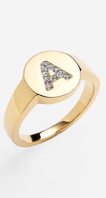 Pin von usha aind auf dazzle accessories | Pinterest | Ringe ...