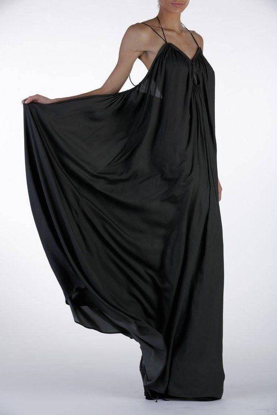 bfc61904e44 Maxi Dress