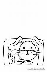 Prepositions Colouring Pages Prepositions Pre K Prepositions