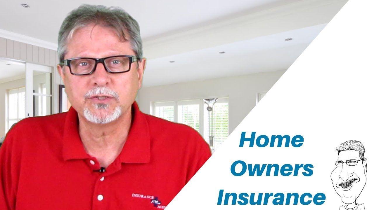 Home Owners Homeowners Insurance Pomeroyohio Ohio Wv Myinsplus 740 992 6677 Http Insurance Plus Com Homeowners Insurance Homeowner Insurance