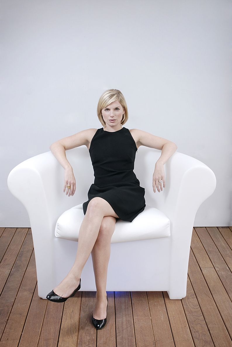 Image result for EVA BIRTHISTLE
