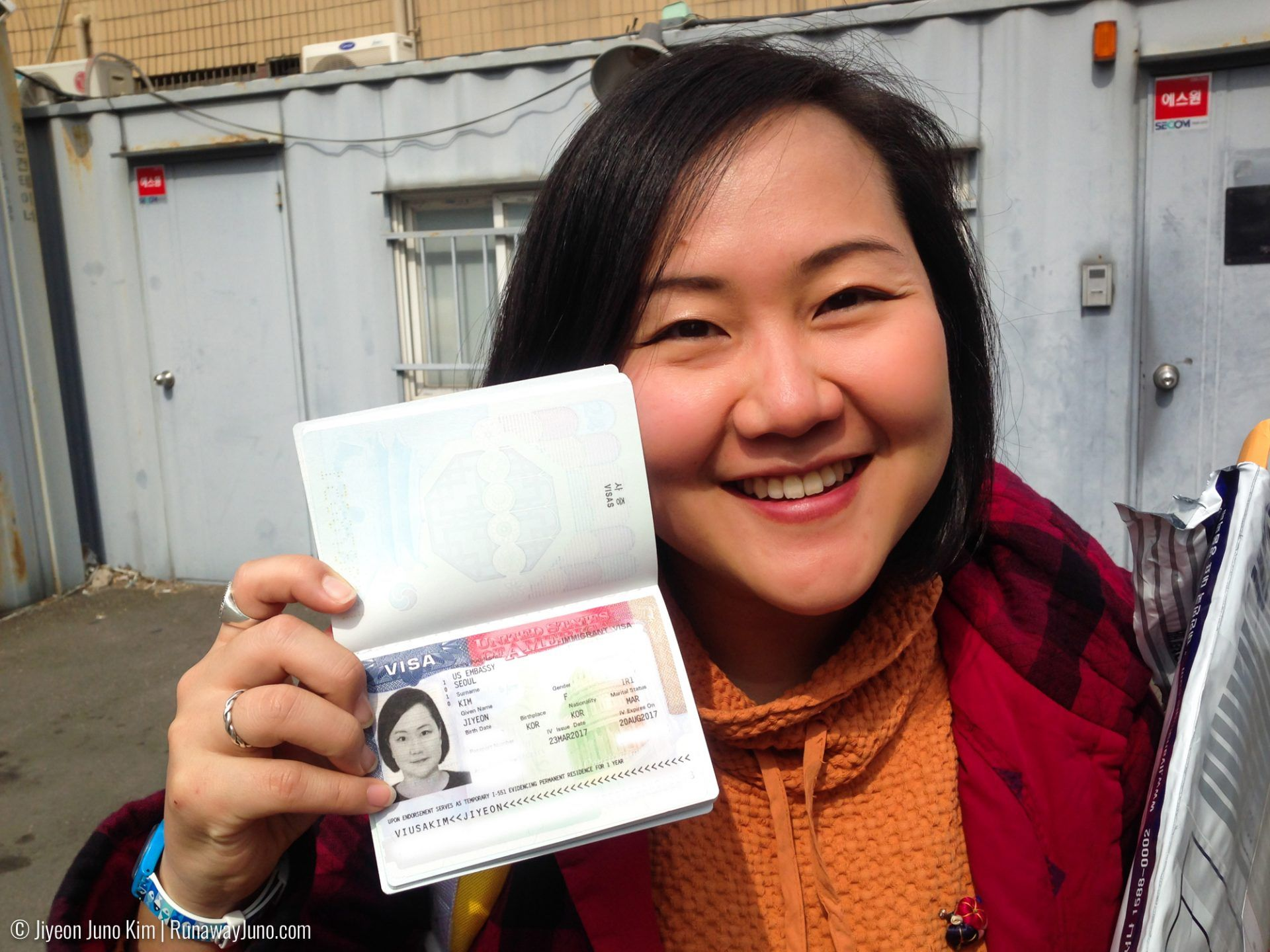 usvisa  green cards cards good marriage
