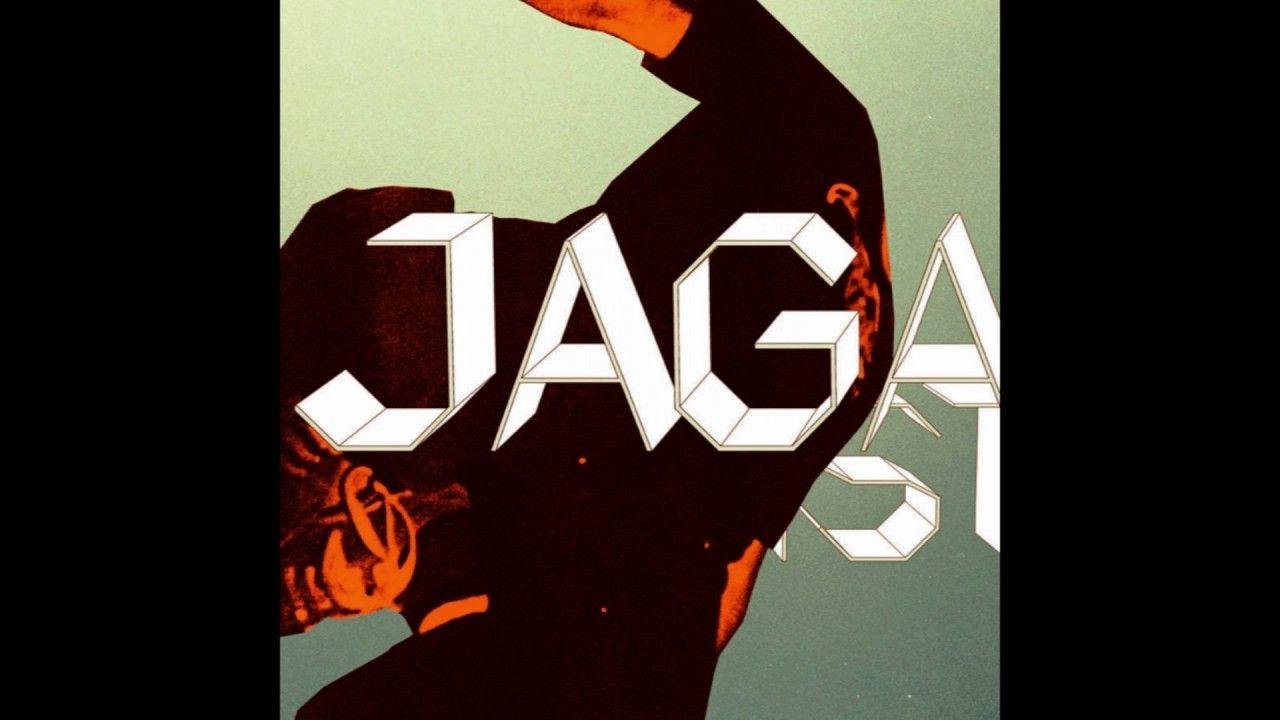 Jaga Jazzist A Livingroom Hush 2001 Full Album Hush Hush Album Cool Jazz Pictures about livingroom hush