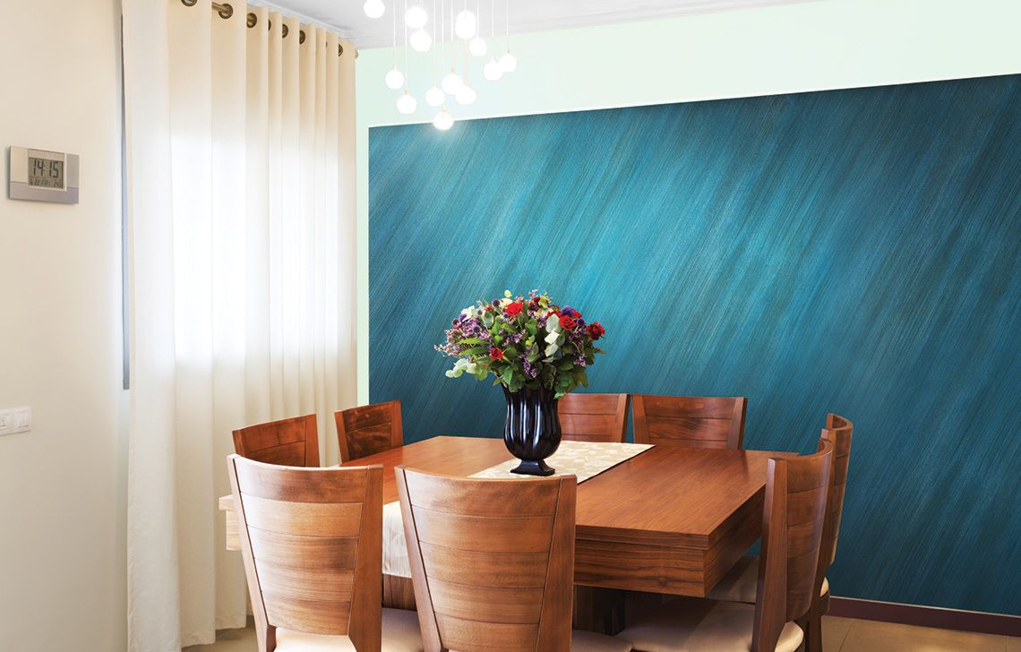 Royale Play Infinitex Breeze Asian Paints Wall Painting Living Room Colourful Living Room Decor Painting Textured Walls