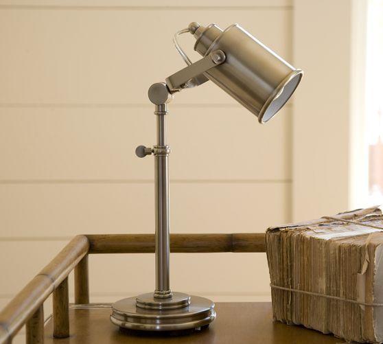 Photographer S Task Table Lamp Table Lamp Task Lamps Desk Lamp