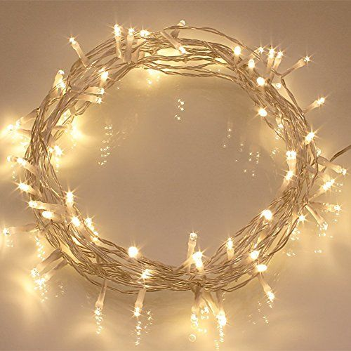 remote timer 40 led outdoor fairy lights 8 modes ba httpwwwamazoncomdpb014stp24crefcm_sw_r_pi_dp_rhzixb12sxv7w