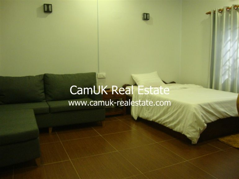 Studio Room For Rent 001024s Studio Room For Rent Rooms For