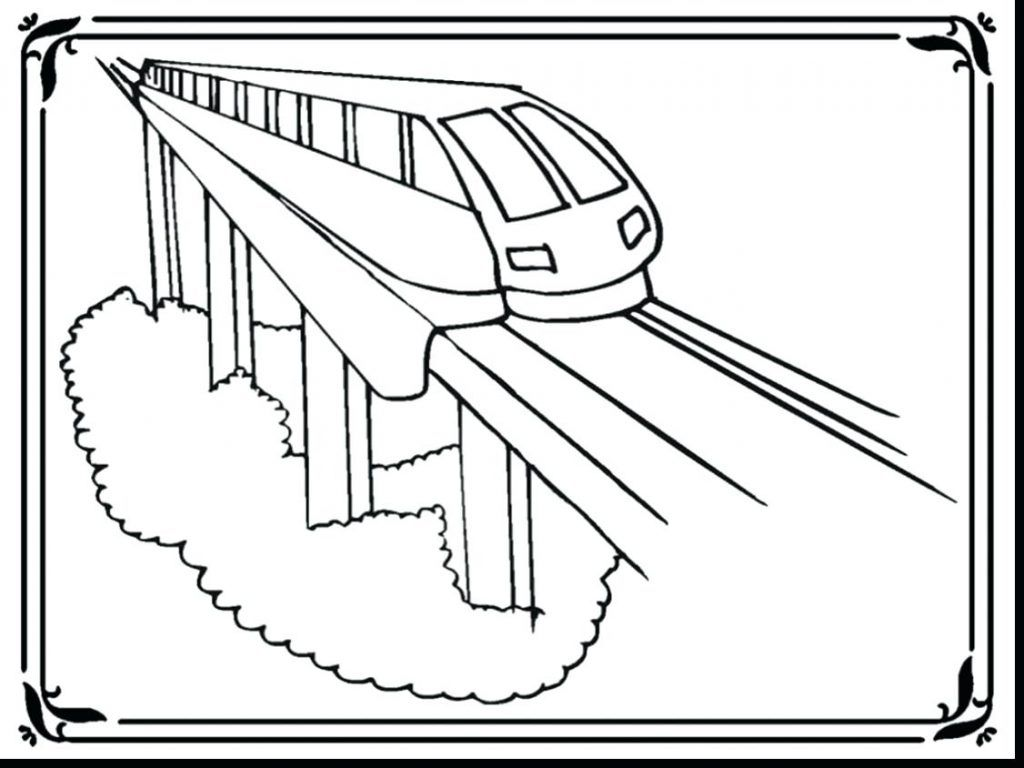 Polar Express Coloring Pages Awesome Coloring Page Polar Express