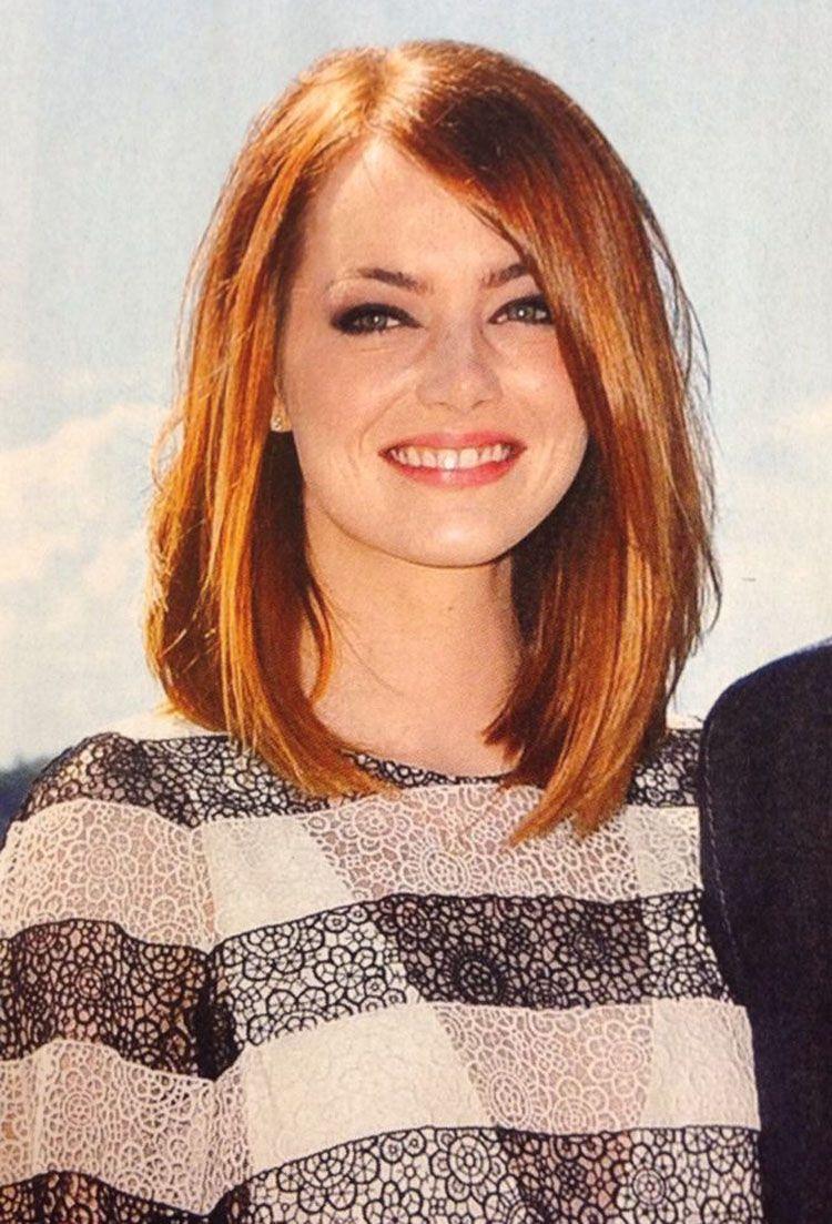Perfect Hairstyle 10Tipstofindingtheperfecthaircutforyourfaceshape3