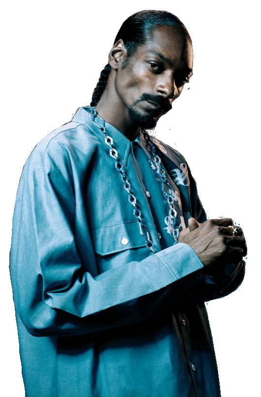 Snoop Dogg Png Image Snoop Dogg Snoop Dogg
