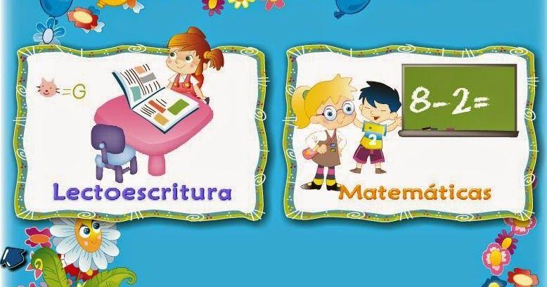 Juegos Educativos Algaida Para 5 Anos En 2020 Juegos Educativos