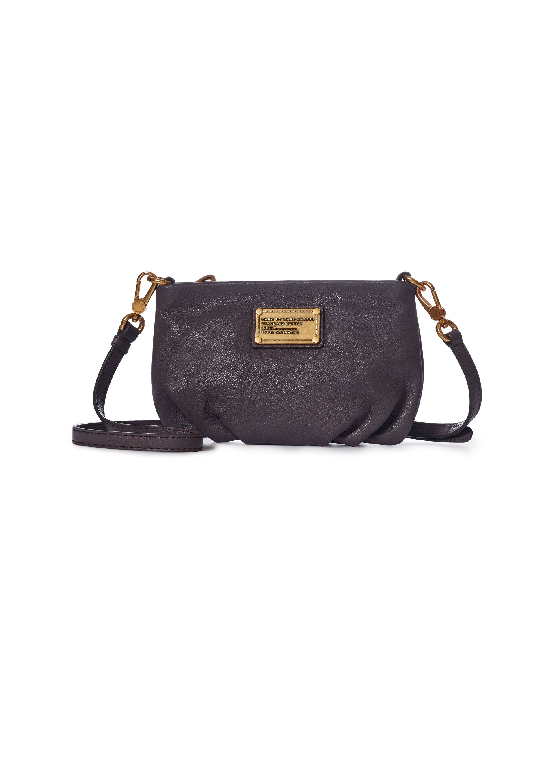 89a085a47 Marc by Marc Jacobs CLASSIC Q PERCY BAG | Aritzia | wish list | Marc ...