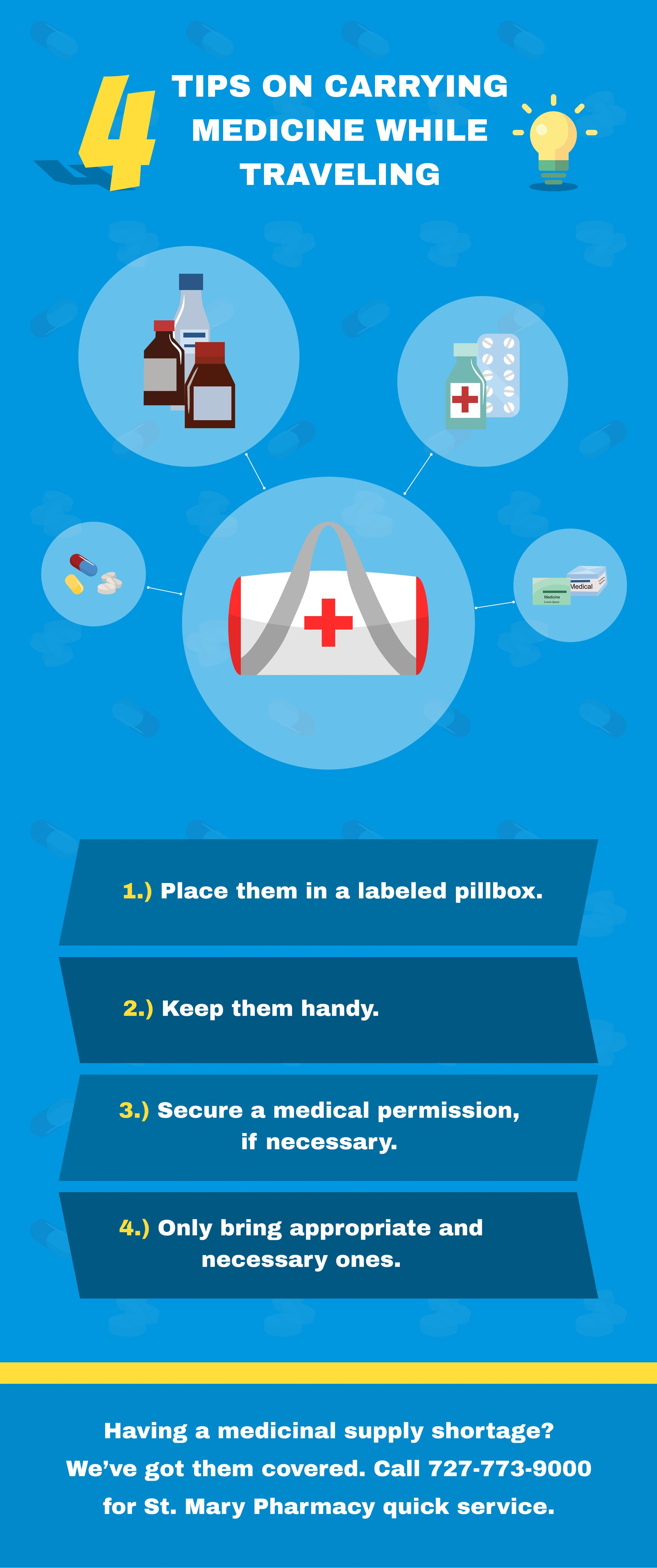 Learn more from your Pharmacy in Palm Harbor visit www