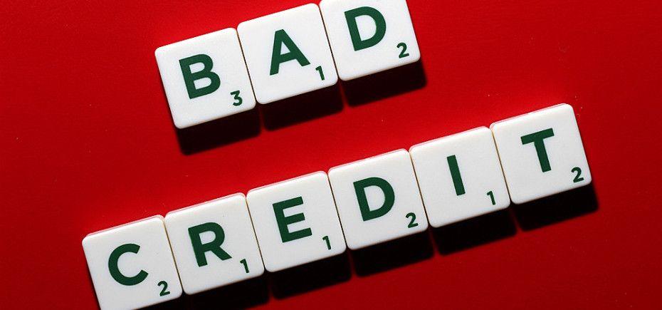 Bad credit loans online instant decision uk