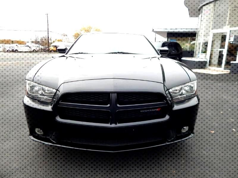 Charger Dodge 2014 Sxt Awd 2014 Dodge Charger Sxt Awdyou Can Find Dodge Chargers And More On Our Website Dodge Charger Sxt 2014 Dodge Charger Charger Sxt
