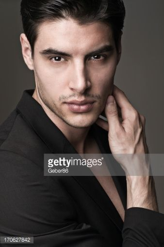 men poses | Male Poses | Male models poses, Photography