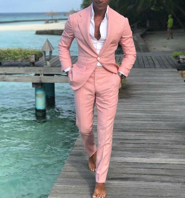 absolutebespoke Maldivas | Männer Mode | Pinterest | Maldivas ...