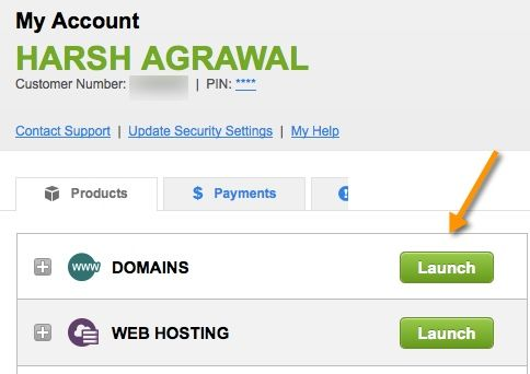 How To Transfer Domain From Godaddy To Google Domains Google Domains Wordpress Hosting Domain