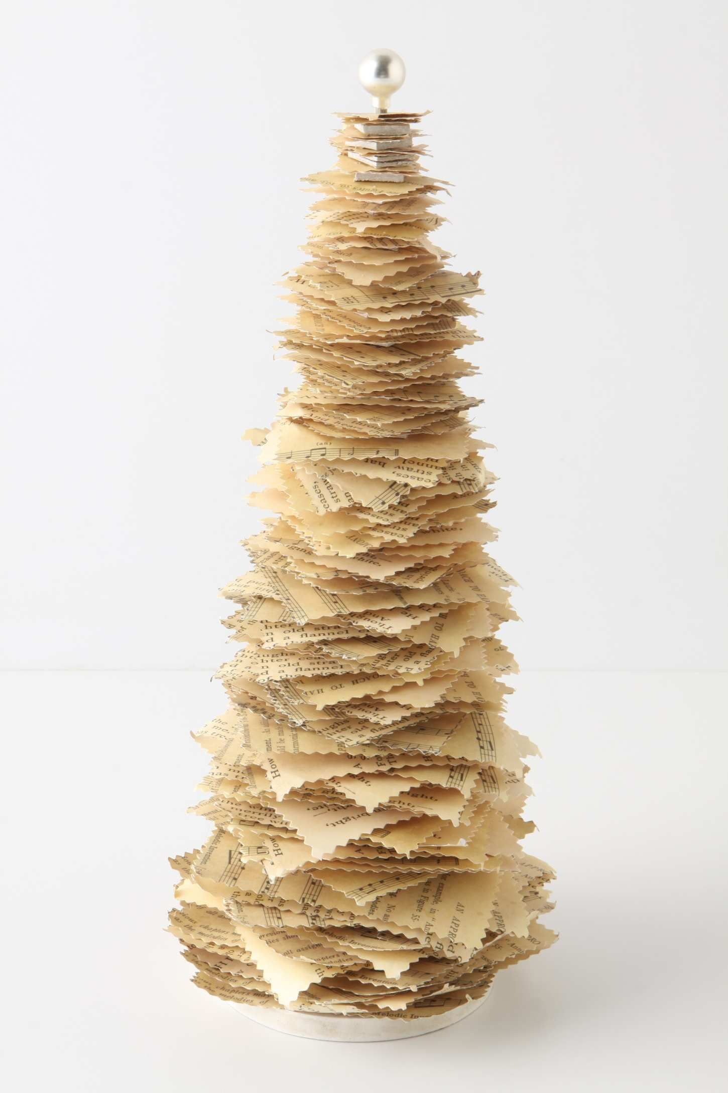 A Very Anthropologie Christmas Holidays Pinterest