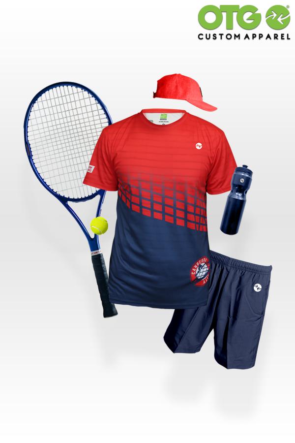 Tennis Kit Tennis Uniforms Tennis Play Tennis