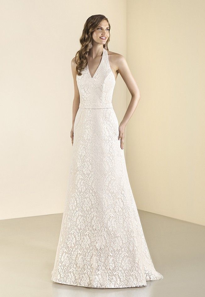Marylise Timeo | SAMPLE SALE FEATURED GOWNS | Pinterest