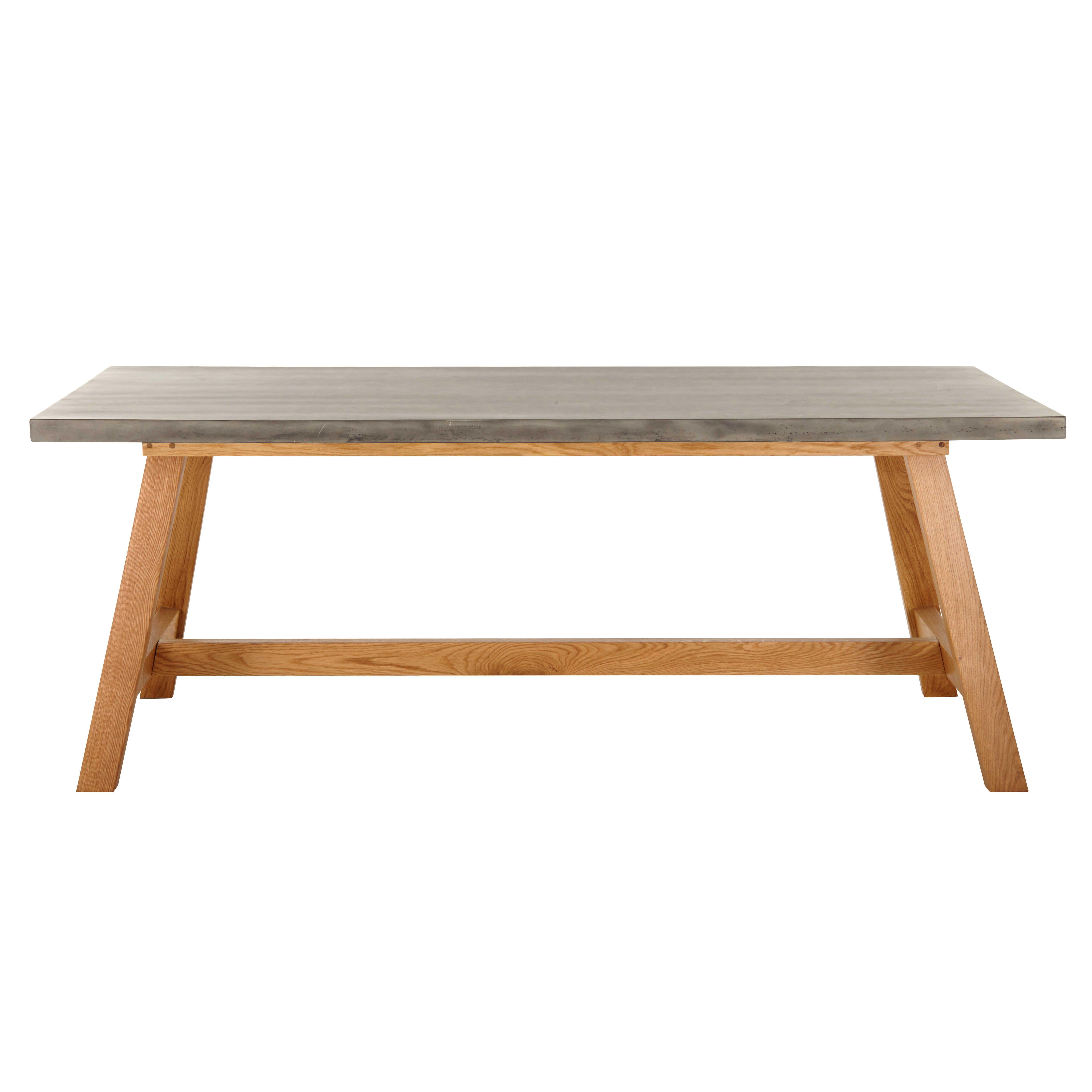 Tables et bars | // TO BUY // | Table de jardin, Table et chaises de ...
