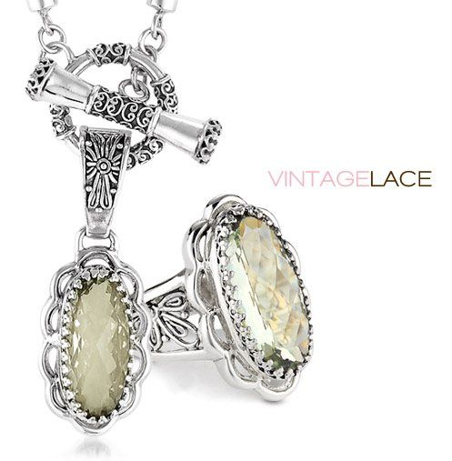 21++ Jewelry stores high point nc viral