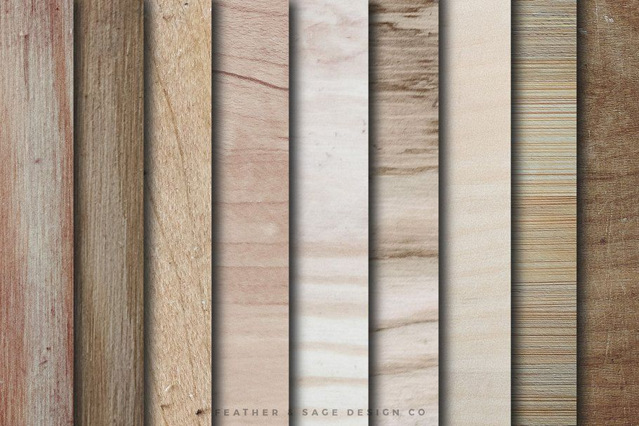 Ad: Real Wood Texture Backgrounds by Feather & Sage Design on @creativemarket. Real Wood Texture Backgrounds | Capturing the perfectly imperfect characteristics of wood grain, and textures in this set. It includes high #creativemarket #woodtexturebackground