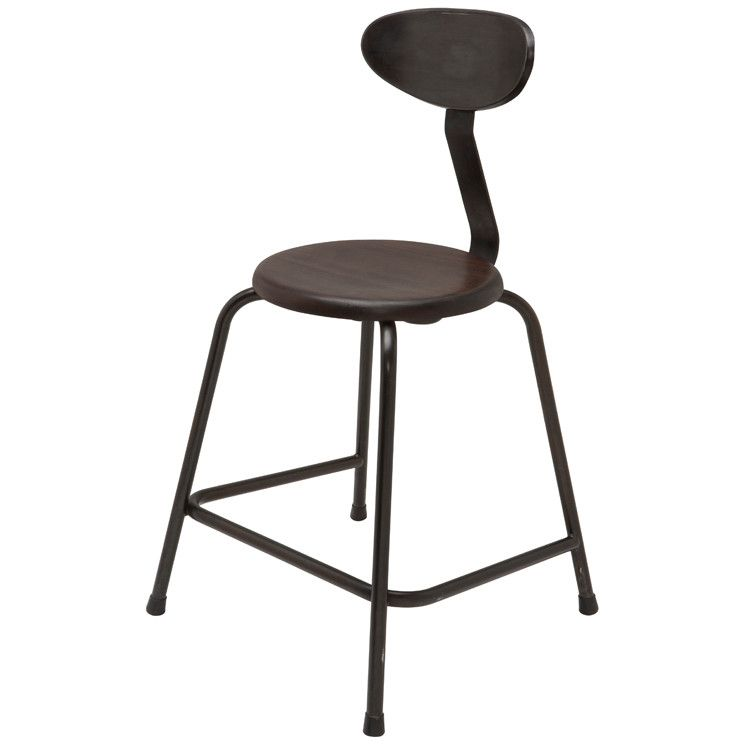 D8 Howell Dining Chair