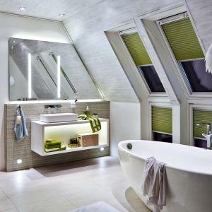 Spiegel Dachschräge | HAUSBAU | Pinterest | Dachschräge, Spiegel und ...