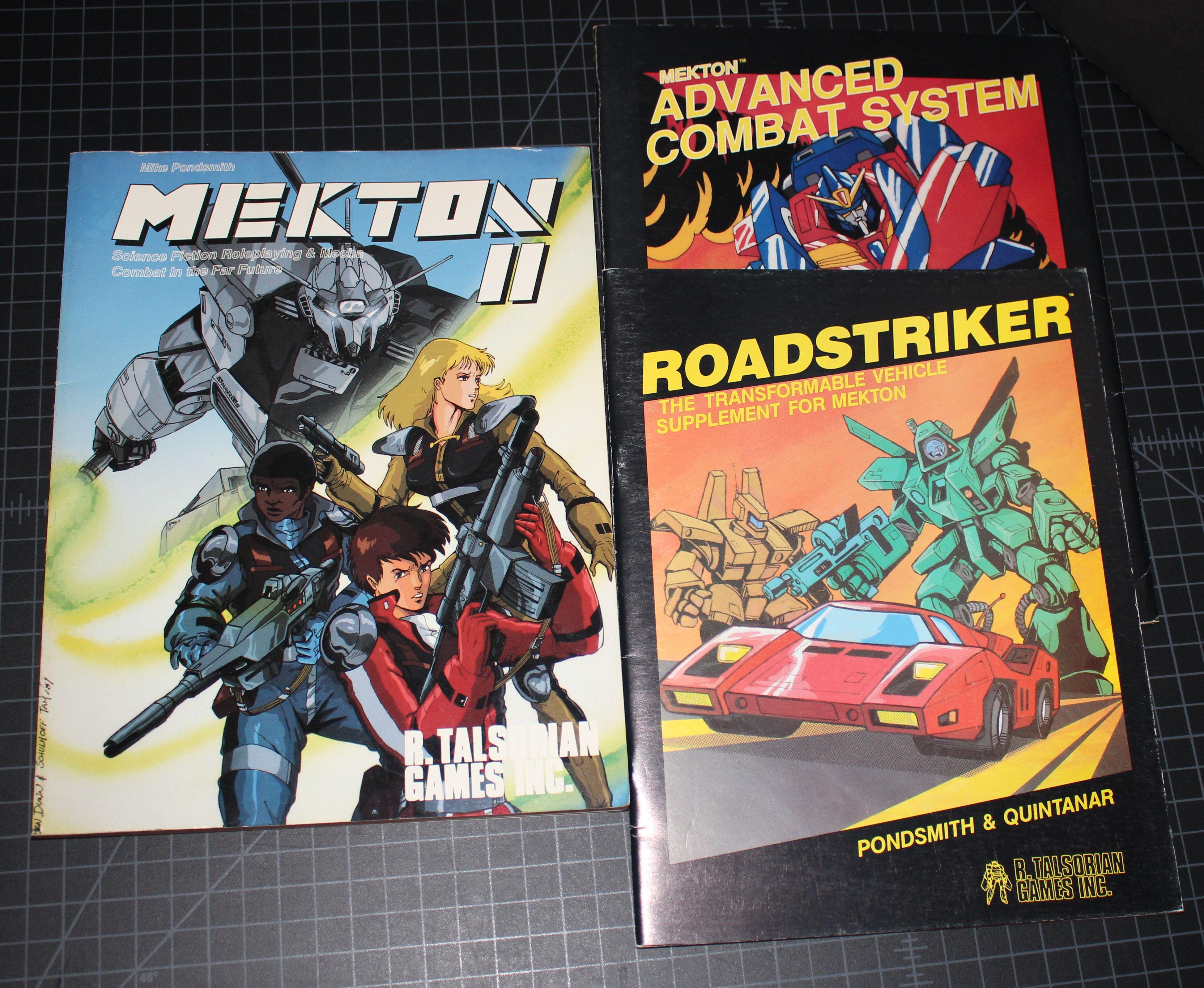 anime giant robot RPG game system Rpg games anime, Rpg