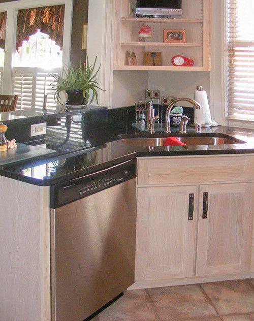Awesome Louisville Kitchen Cabinets (Dengan gambar)