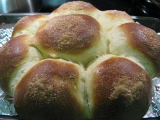 Como Hacer Pan Casero Dulce Costa Rica Recetas Food Pan