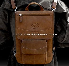Premium Leather Macbook Pro Case Maccase Leather Leather Backpack Macbook Pro Bag