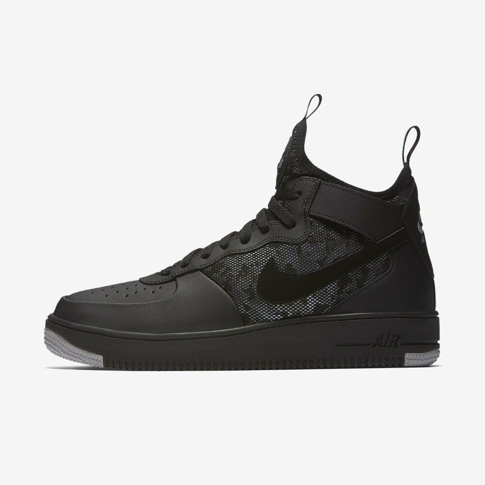 269ca230d95ee NIKE AIR FORCE 1 ULTRAFORCE MID