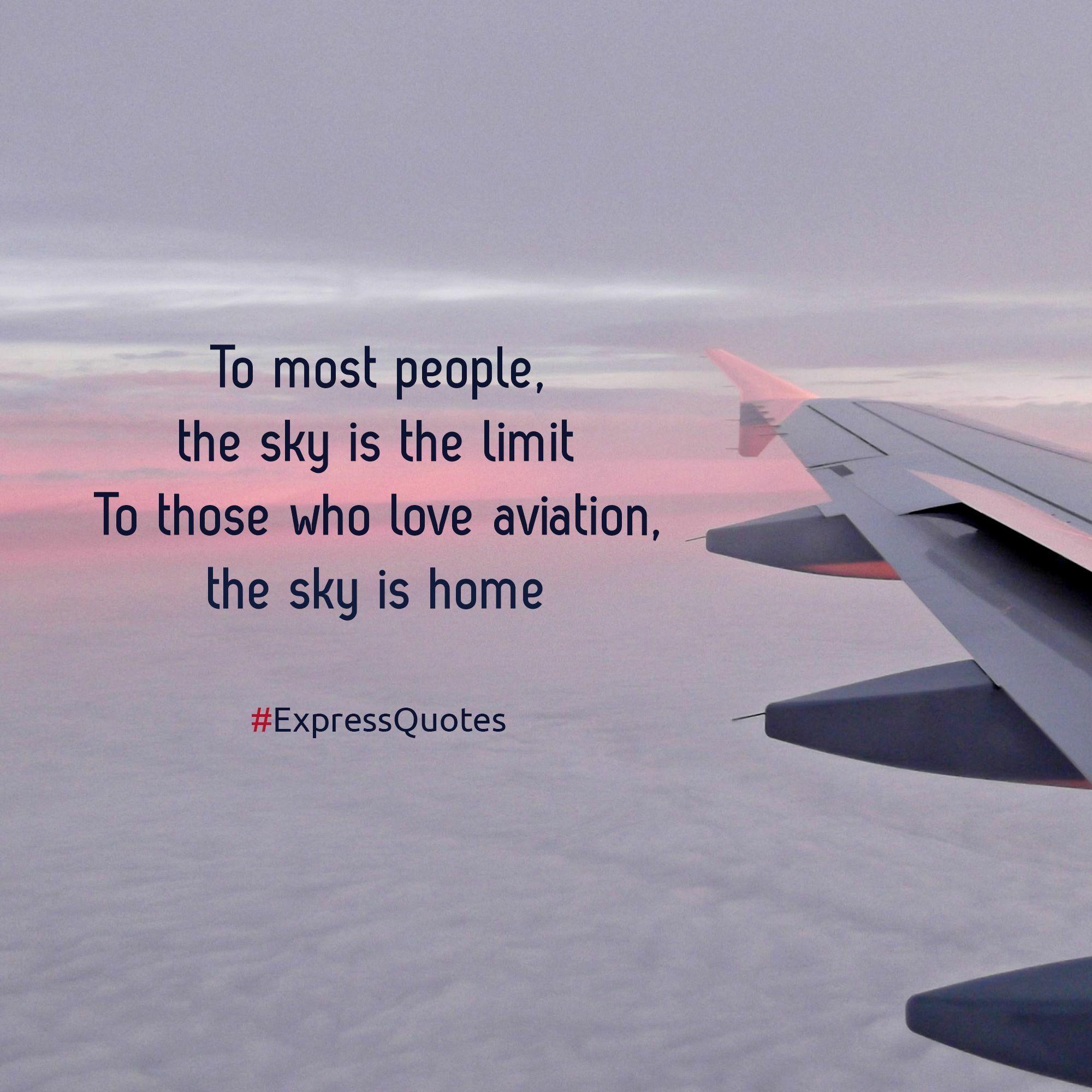 Aviationquotesflightattendant Flight Attendant Quotes Airplane Quotes Pilot Quotes