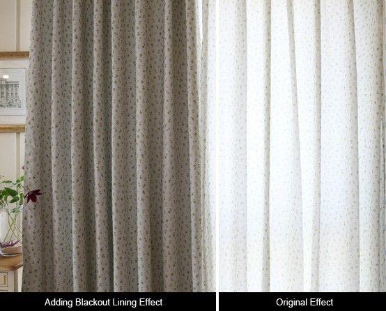Green Patterned Jacquard Linen Cotton Blend Quatrefoil Luxury Bedroom Or Living Room Curtains Curtains Living Room Curtains Vintage Curtains