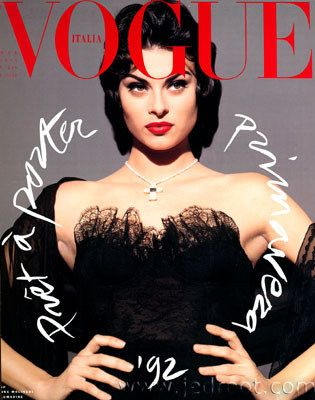 Jed Root - Makeup Artists - Laura Mercier - Fashion - Italian Vogue