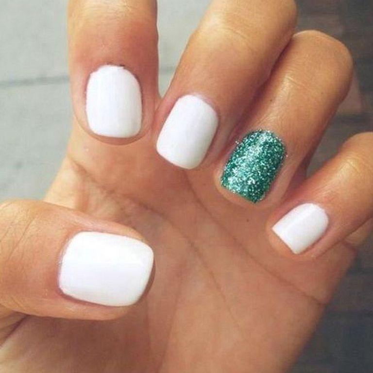 Fantastic Nice Long Nails Festooning - Nail Paint Design Ideas ...