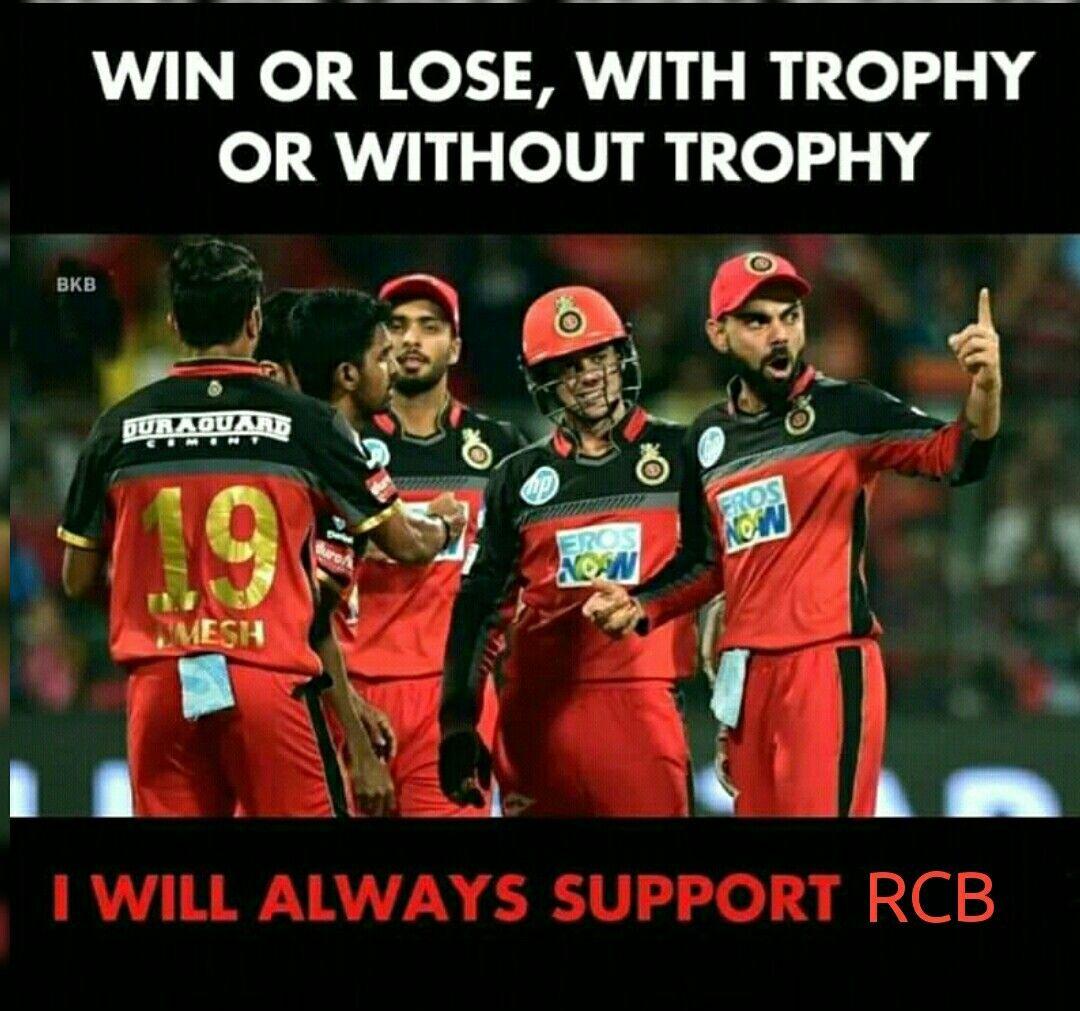 Virat Royal Challengers Bangalore Cricket Quotes Ab De Villiers