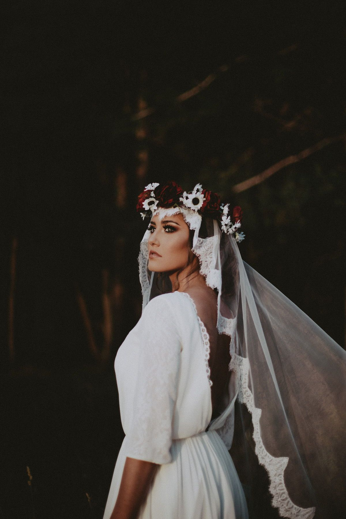 Simply Stunning Looking For Your Dream Wedding Dress In Utah Set Up An Appointment With Bōda Bridal To Make Designer Wedding Gowns Wedding Gowns Wedding