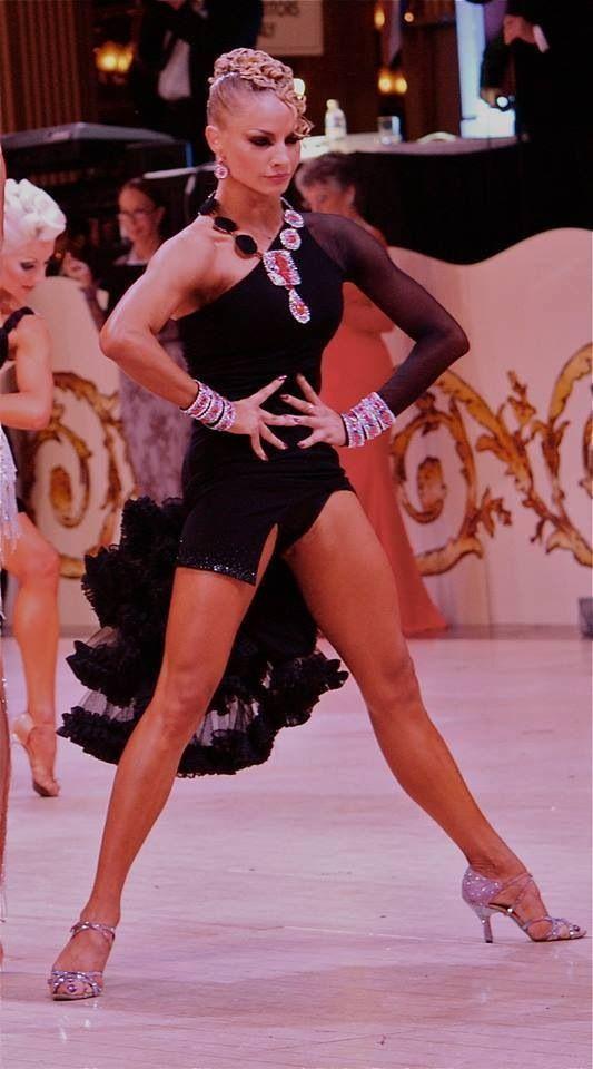 Dancesport style dancecostumes ideas pinterest for Garderobe yulia