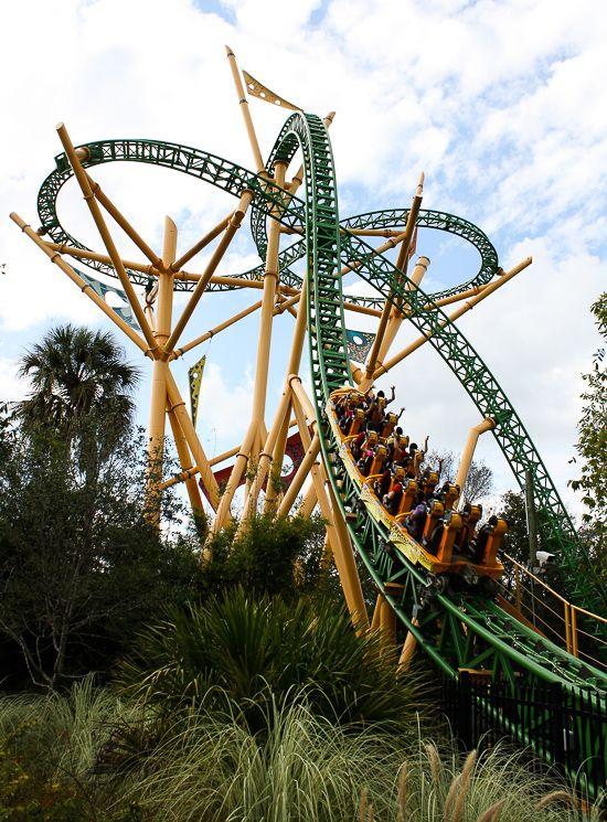 4803b9a1f947a7f156c182131d12039c - Busch Gardens Tampa Address For Gps