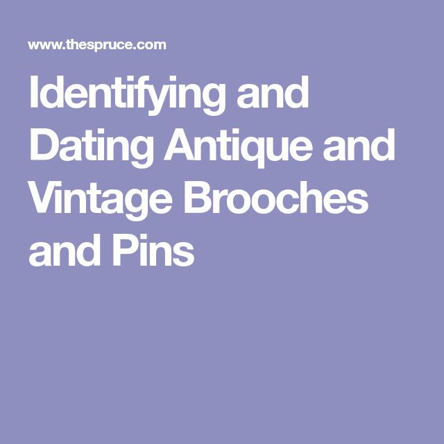Lustige erste Nachricht für Online-Dating