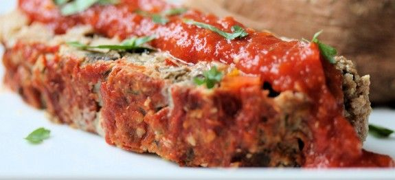 recipe: turkey breast meatloaf recipes [15]